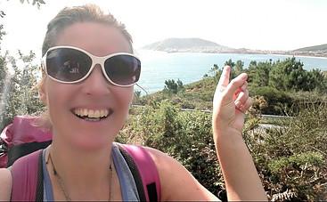 Nanda Berwers - I am creating my dreamlife