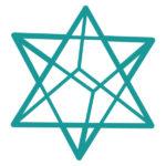 Ananda Soul Travel symbols