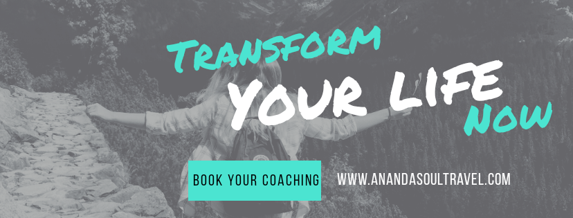 transform your life with coaching