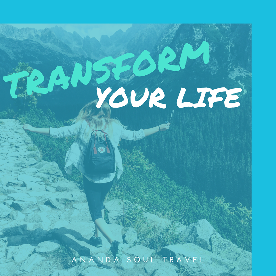 Transform your life through coaching
