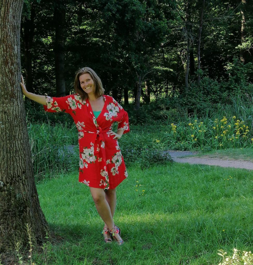 Nanda Berwers Ananda Soul Travel Soul Mission life coach