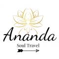 Ananda Soul Travel